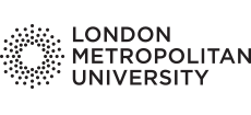 London Met Logo